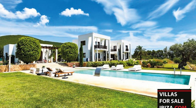 Villas-for-sale-ibiza-Mansion-Feng-shui-1