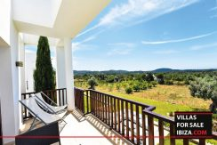 Villas-for-sale-ibiza-Mansion-Feng-shui-10