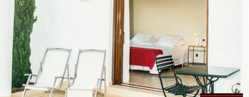 Villas-for-sale-ibiza-Mansion-Feng-shui-11