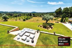 Villas-for-sale-ibiza-Mansion-Feng-shui-14