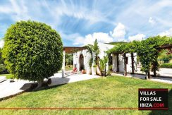 Villas-for-sale-ibiza-Mansion-Feng-shui-20