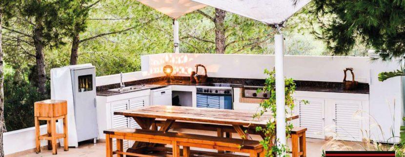 Villas-for-sale-ibiza-Mansion-Feng-shui-21