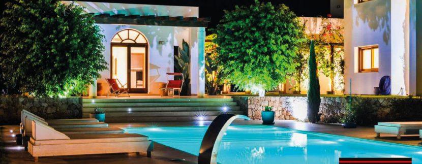 Villas-for-sale-ibiza-Mansion-Feng-shui-23