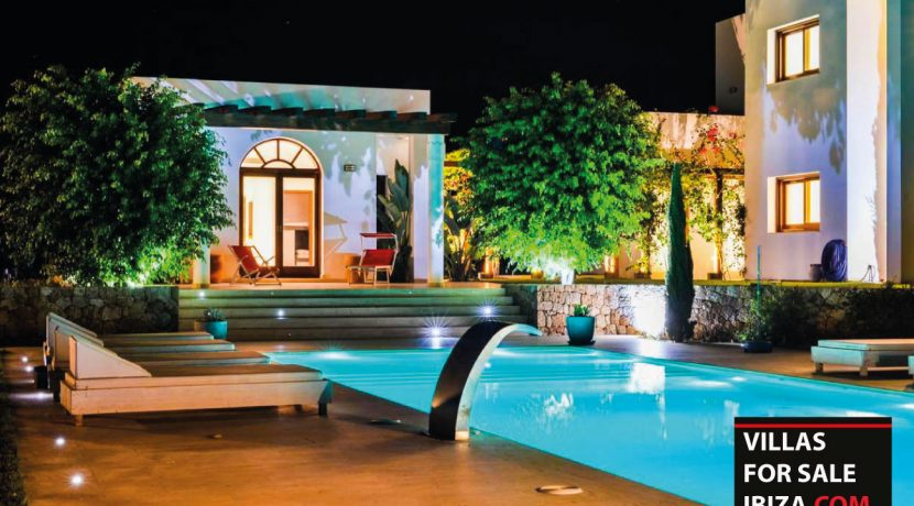 Villas-for-sale-ibiza-Mansion-Feng-shui-23