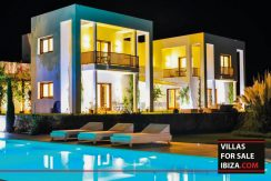 Villas-for-sale-ibiza-Mansion-Feng-shui-24