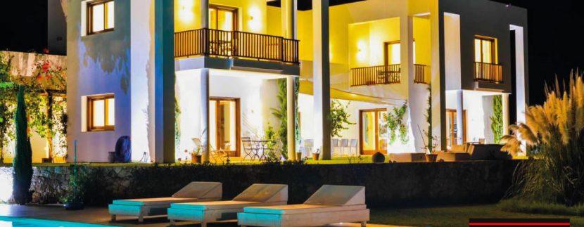 Villas-for-sale-ibiza-Mansion-Feng-shui-24