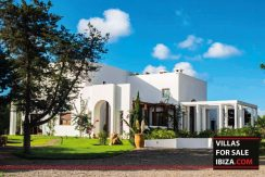 Villas-for-sale-ibiza-Mansion-Feng-shui-3