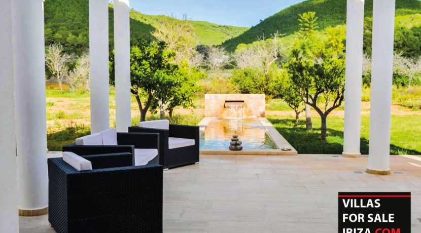 Villas-for-sale-ibiza-Mansion-Feng-shui-4