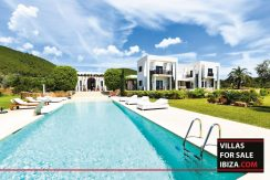Villas-for-sale-ibiza-Mansion-Feng-shui-6