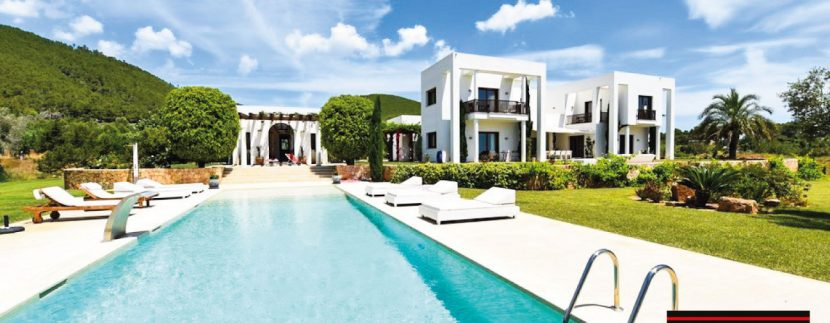 Villas-for-sale-ibiza-Mansion-Feng-shui-6