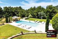 Villas-for-sale-ibiza-Mansion-Feng-shui-7