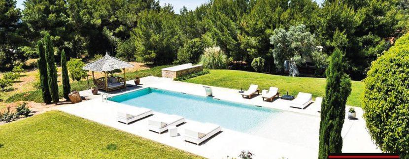Villas-for-sale-ibiza-Mansion-Feng-shui-7
