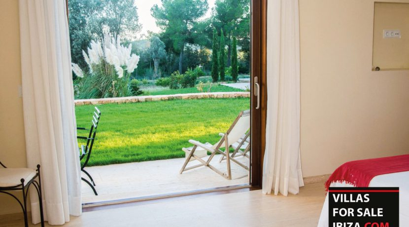 Villas-for-sale-ibiza-Mansion-Feng-shui-8