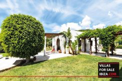 Villas-for-sale-ibiza-Mansion-Feng-shui-9