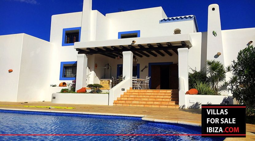 Villas-for-sale-ibiza-Villa-Talamanca-30