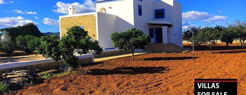 Villas-for-sale-ibiza-Villa-Talamanca-31