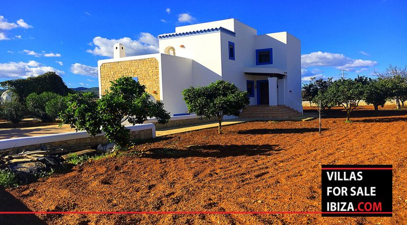 Villas-for-sale-ibiza-Villa-Talamanca-31
