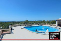 Villa for sale Ibiza Villa Grandes
