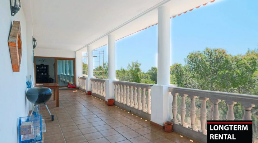 Villa for sale Ibiza Villa Grandes 10