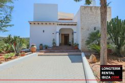 Villa for sale Ibiza Villa Grandes 11