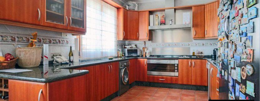 Villa for sale Ibiza Villa Grandes 12