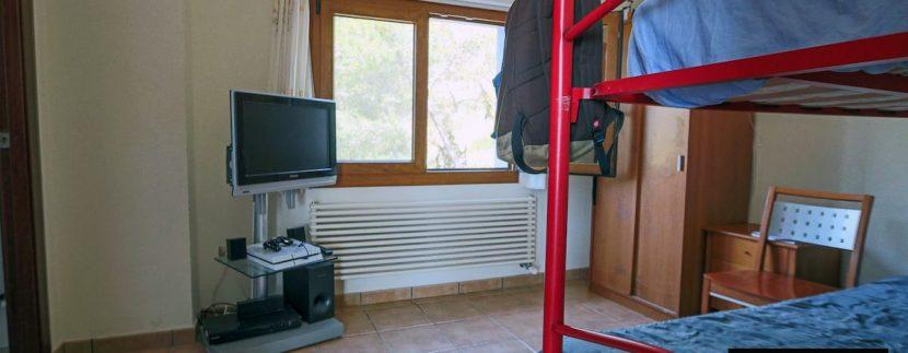 Villa for sale Ibiza Villa Grandes 14