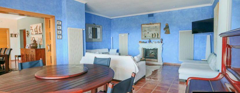 Villa for sale Ibiza Villa Grandes 16