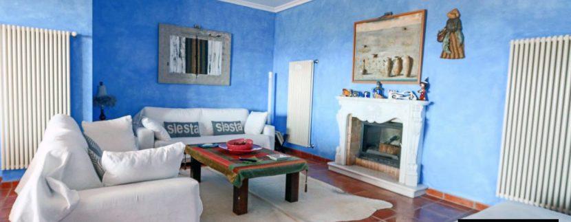 Villa for sale Ibiza Villa Grandes 17