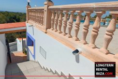 Villa for sale Ibiza Villa Grandes 18