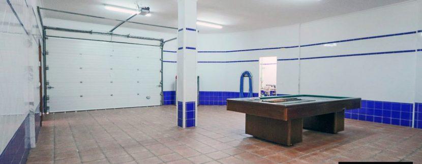 Villa for sale Ibiza Villa Grandes 19