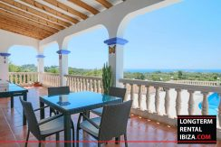 Villa for sale Ibiza Villa Grandes 5