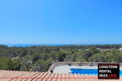 Villa for sale Ibiza Villa Grandes 6