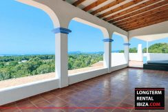 Villa for sale Ibiza Villa Grandes 7