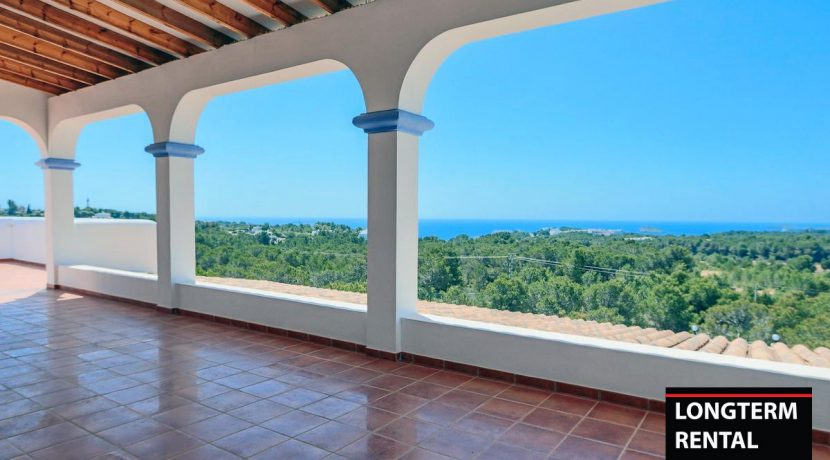 Villa for sale Ibiza Villa Grandes 8