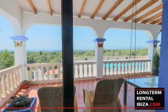 Villa for sale Ibiza Villa Grandes 9