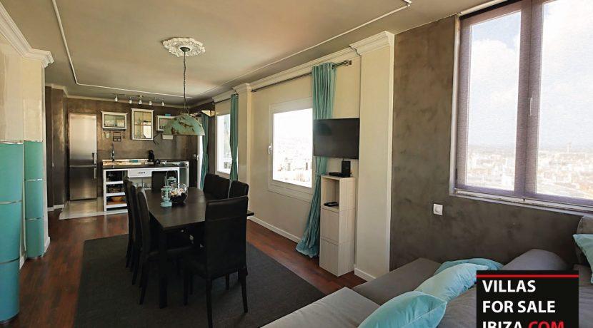 Villas-for-sale-Ibiza---Los-molinos--