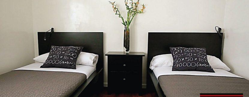 Villas-for-sale-Ibiza---Los-molinos--1