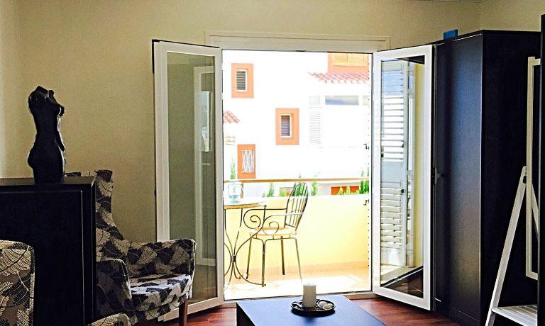 Villas-for-sale-Ibiza---Los-molinos--13