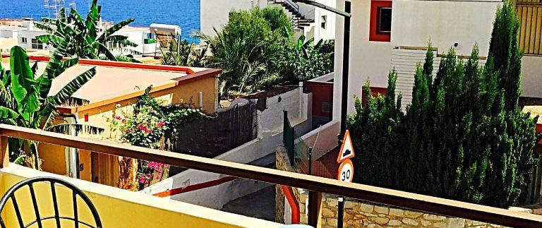 Villas-for-sale-Ibiza---Los-molinos--14