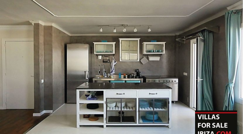 Villas-for-sale-Ibiza---Los-molinos--5