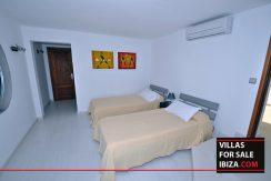 Villas for sale ibiza Villa Blue 12
