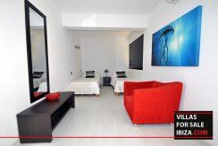 Villas for sale ibiza Villa Blue 28