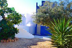 Villas for sale ibiza Villa Blue 36