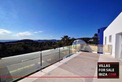 Villas for sale ibiza Villa Blue 37