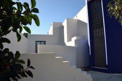 Villas for sale ibiza Villa Blue 4