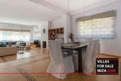 Villas for sale ibiza Villa Rocca 10
