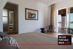 Villas for sale ibiza Villa Rocca 12