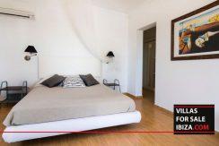 Villas for sale ibiza Villa Rocca 14