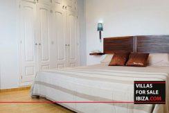 Villas for sale ibiza Villa Rocca 17