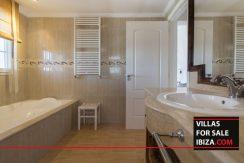 Villas for sale ibiza Villa Rocca 19